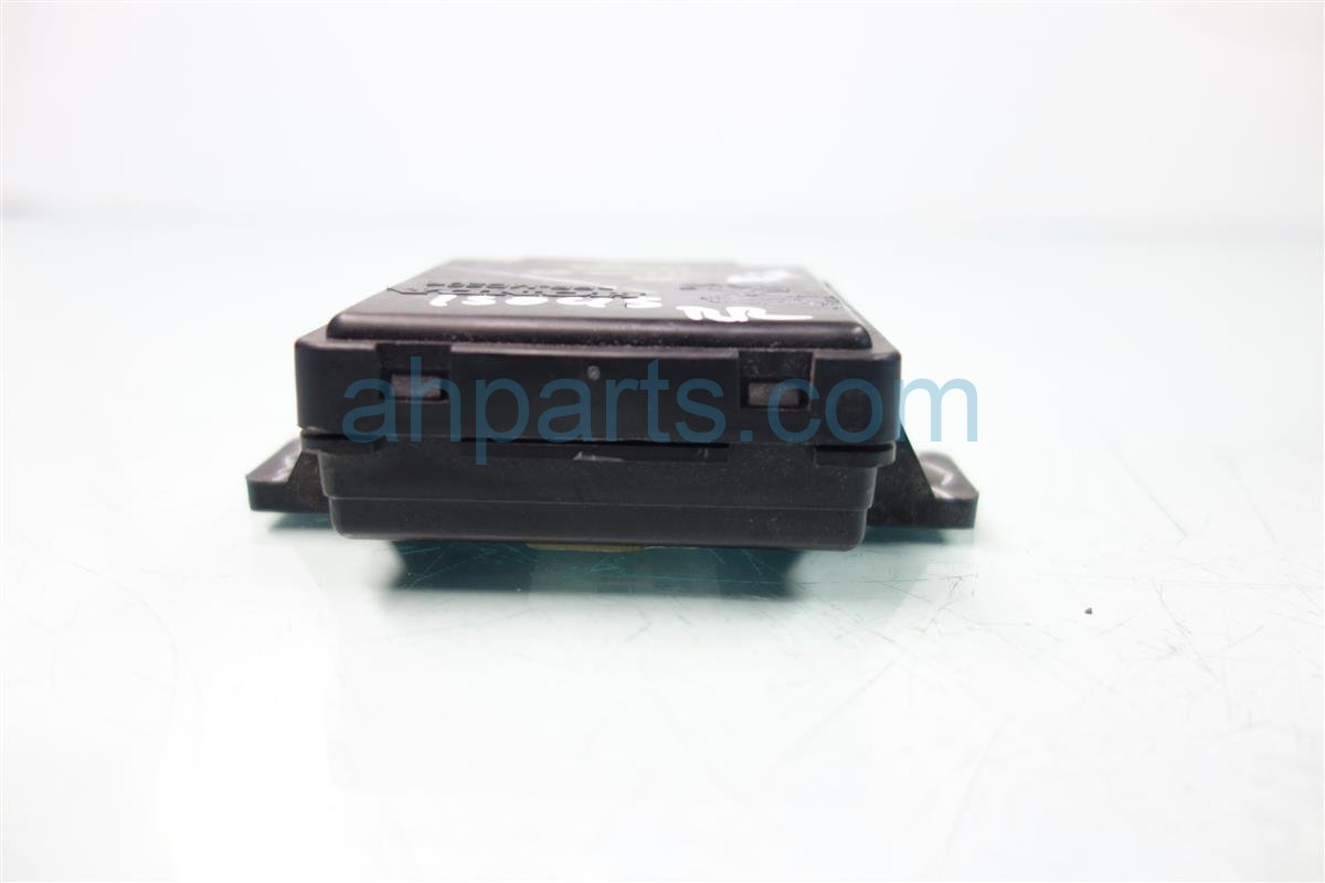 2007 Honda Odyssey Heater Core AUTO AIR CONDITIONER 79610 SHJ A53 79610SHJA53 Replacement