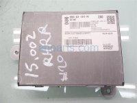 $80 Honda XM UNIT 39820-SZA-A01
