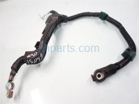 2013 Acura RDX Battery STARTER CABLE 32410 TX4 A00 32410TX4A00 Replacement