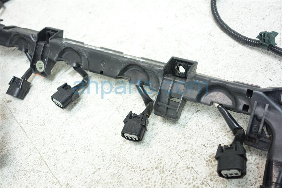 2014 Acura ILX ENGINE HARNESS 32110 R9A A50 32110R9AA50 Replacement