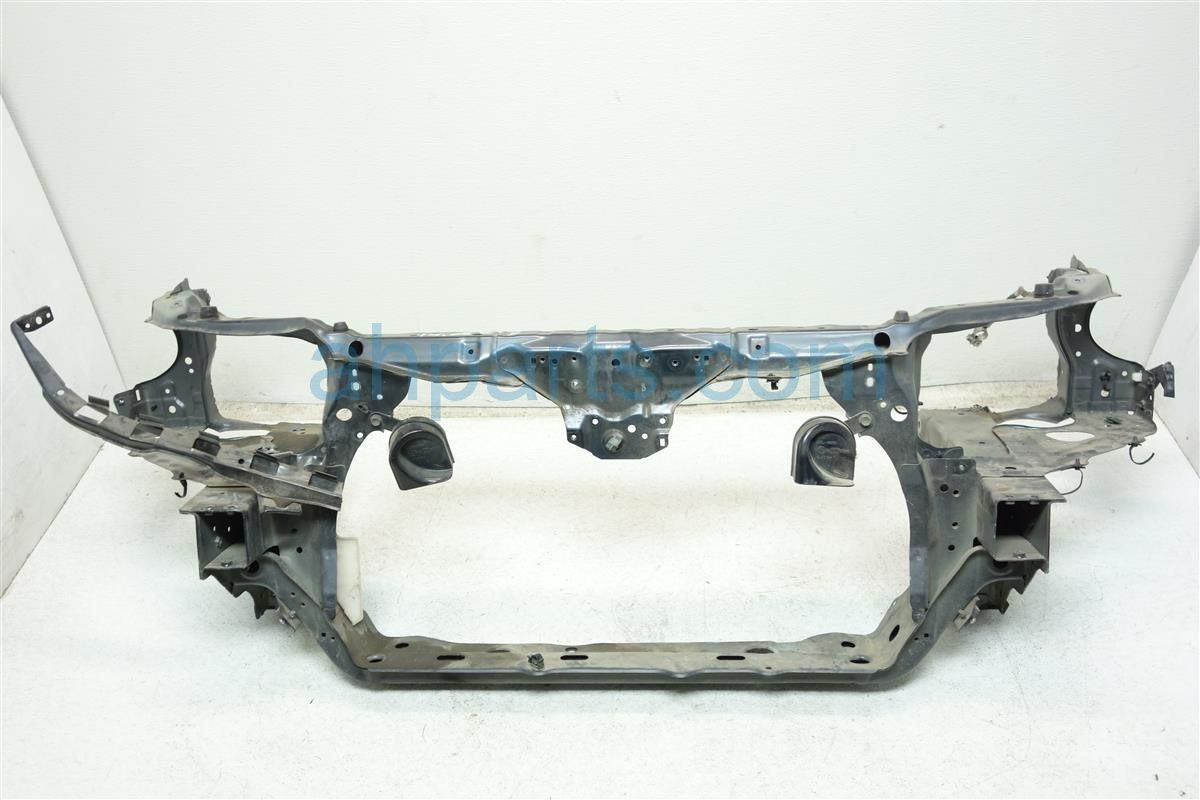 2007 Acura TSX Core RADIATOR SUPPORT 60400 SEC A00ZZ 60400SECA00ZZ Replacement