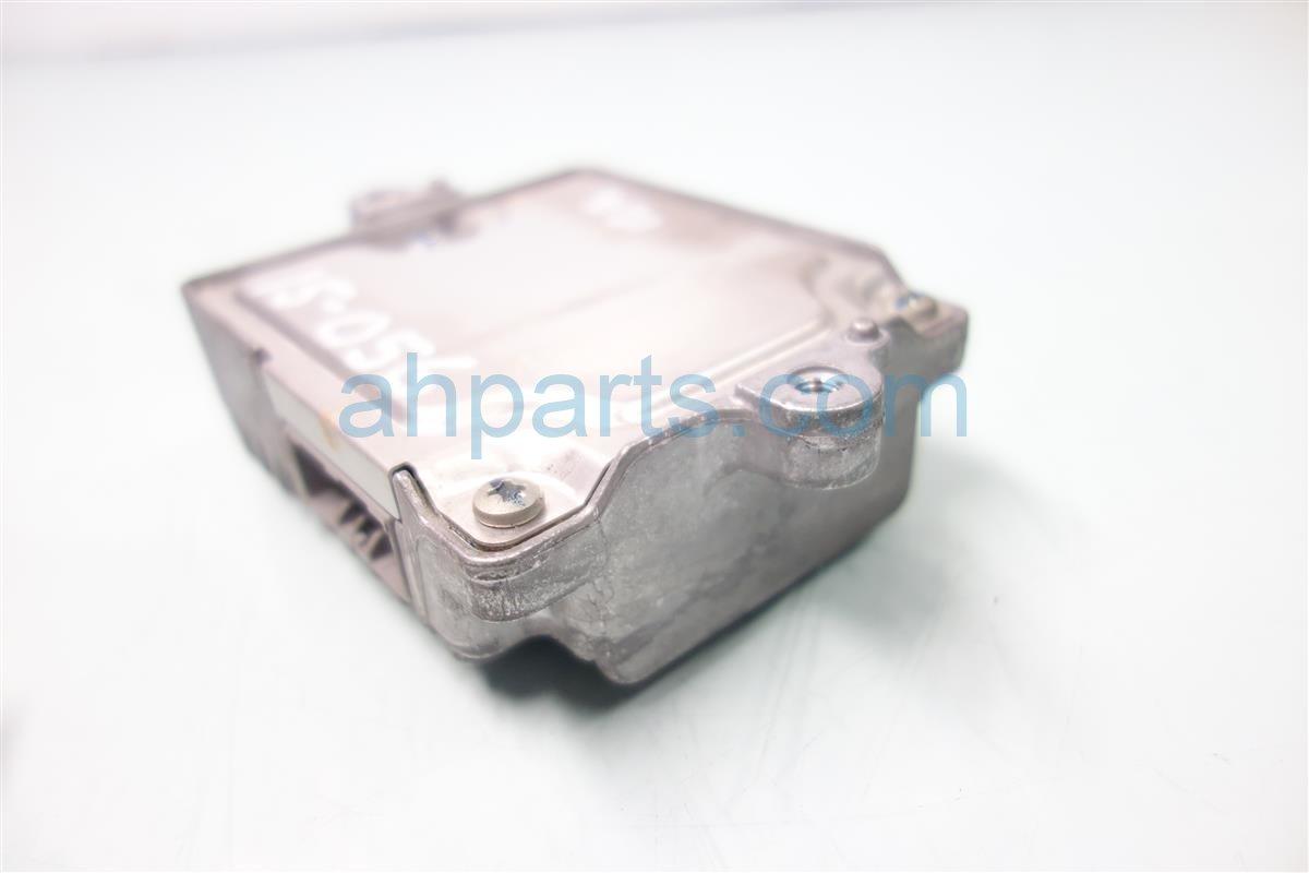 2012 Honda Pilot ACM UNIT 38700 TA0 A01 38700TA0A01 Replacement
