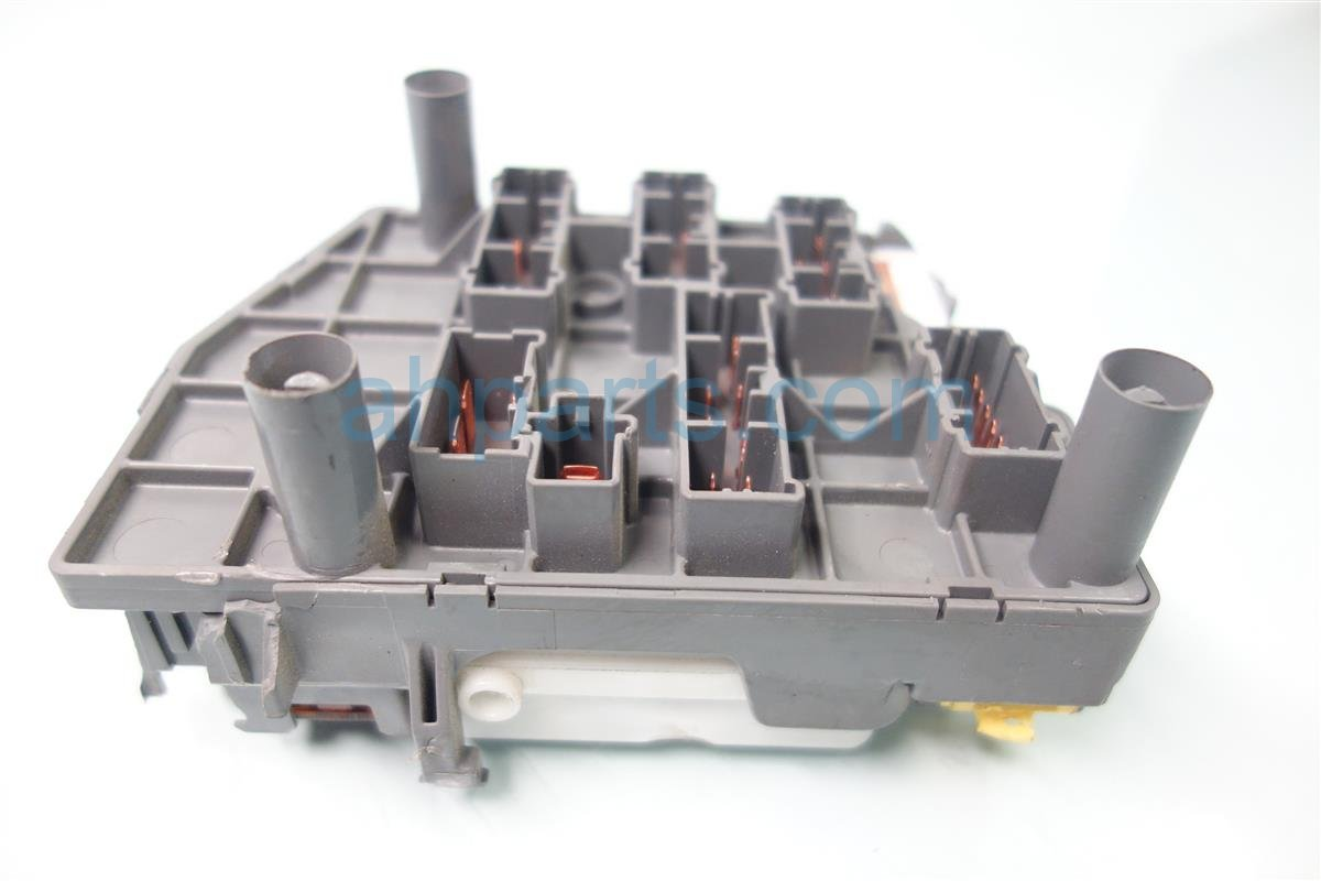 1999 Acura Nsx Fuse Box Broken Clip Plug 38200 Sl0 013 Replacement