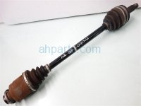 $40 Honda RR/RH AXLE SHAFT