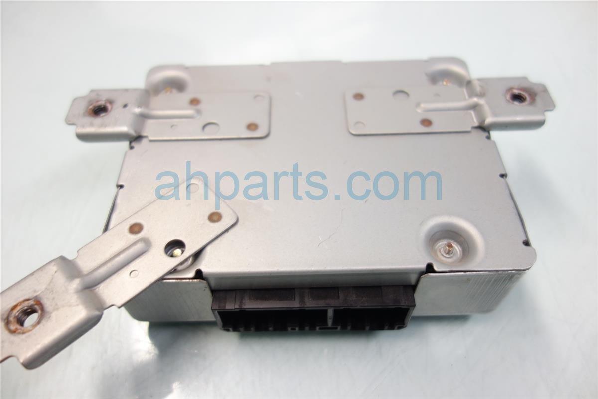 1999 Acura RL TCS UNIT 39900 SZ3 A01 39900SZ3A01 Replacement