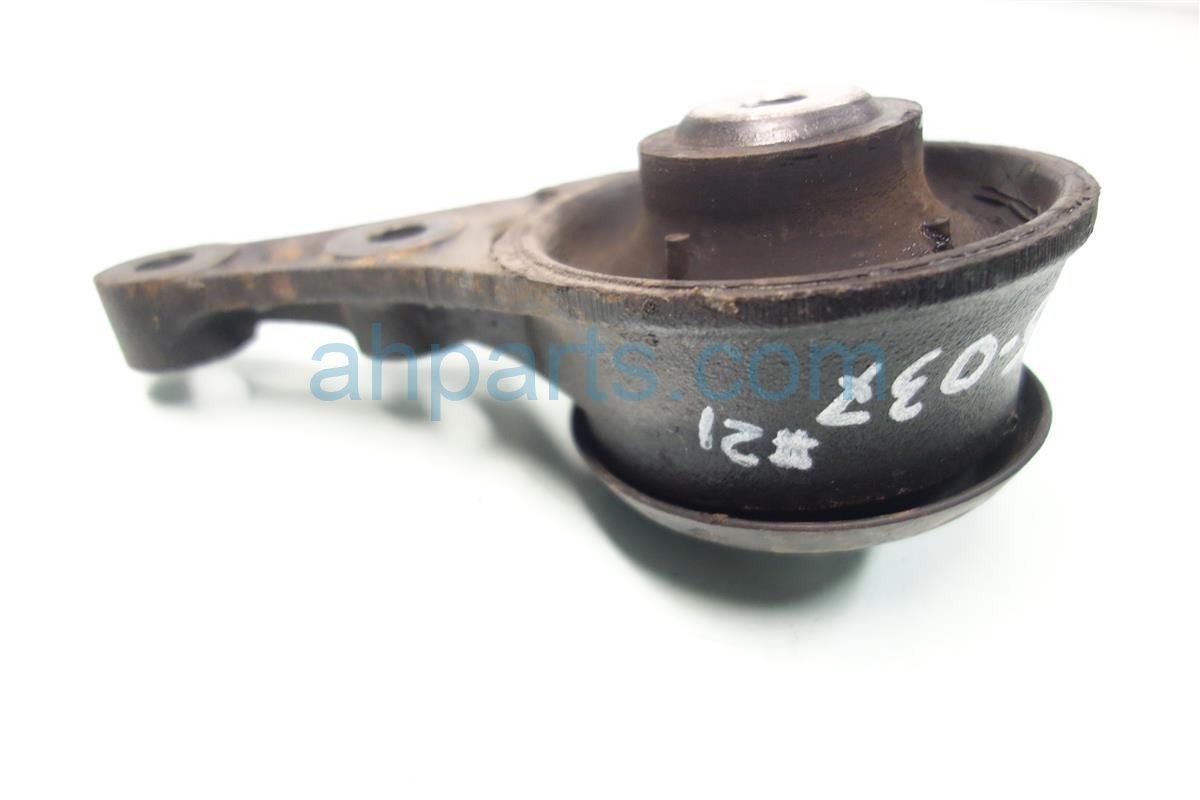 1999 Acura NSX Engine Motor SIDE ENGINE MOUNT 50820 SL0 000 50820SL0000 Replacement