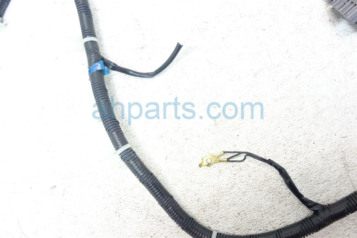 2003 Honda Pilot LEFT SIDE HARNESS 32157 S9V A10 32157S9VA10 Replacement