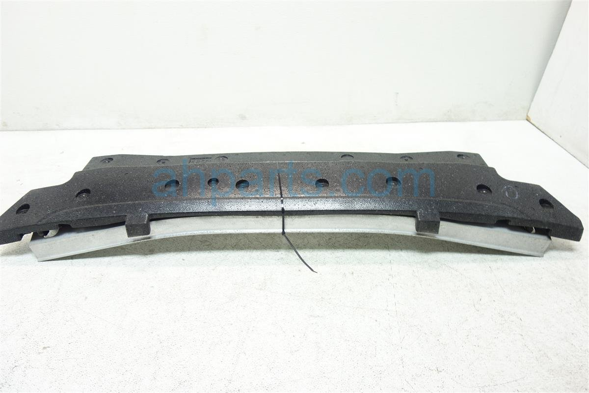 2010 Lexus Rx350 Reinforcement beam sold with bumper REAR REBAR Replacement