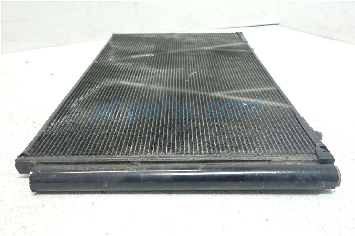 2010 Lexus Rx350 AC CONDENSER 88460 0E030 884600E030 Replacement
