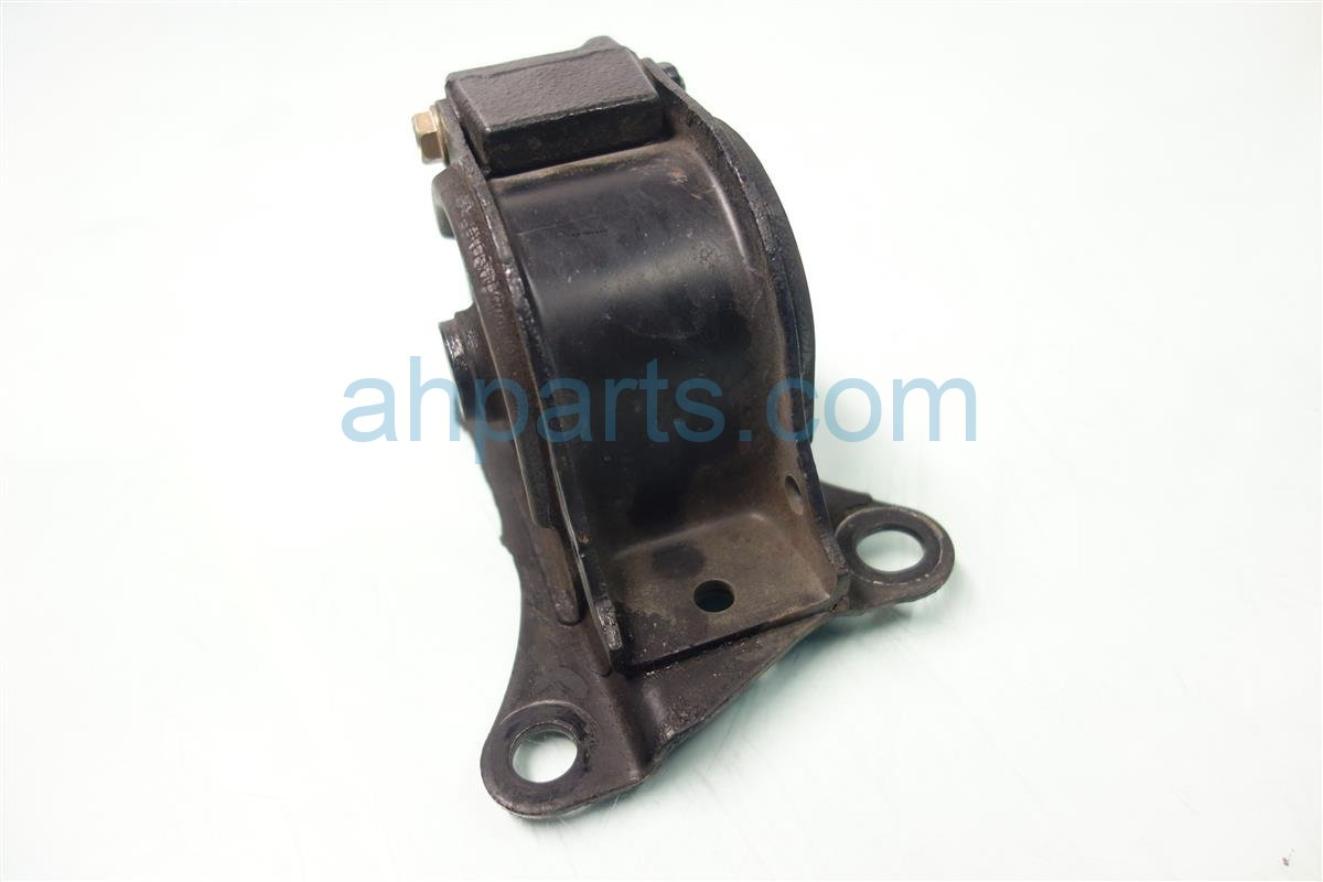 1999 Honda Prelude Engine Motor TRANSMISSION MOUNT 50806 S30 000 50806S30000 Replacement