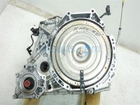2012 Honda Pilot TRANSMISSION 42KMILES HAS BURN DAMAG Replacement