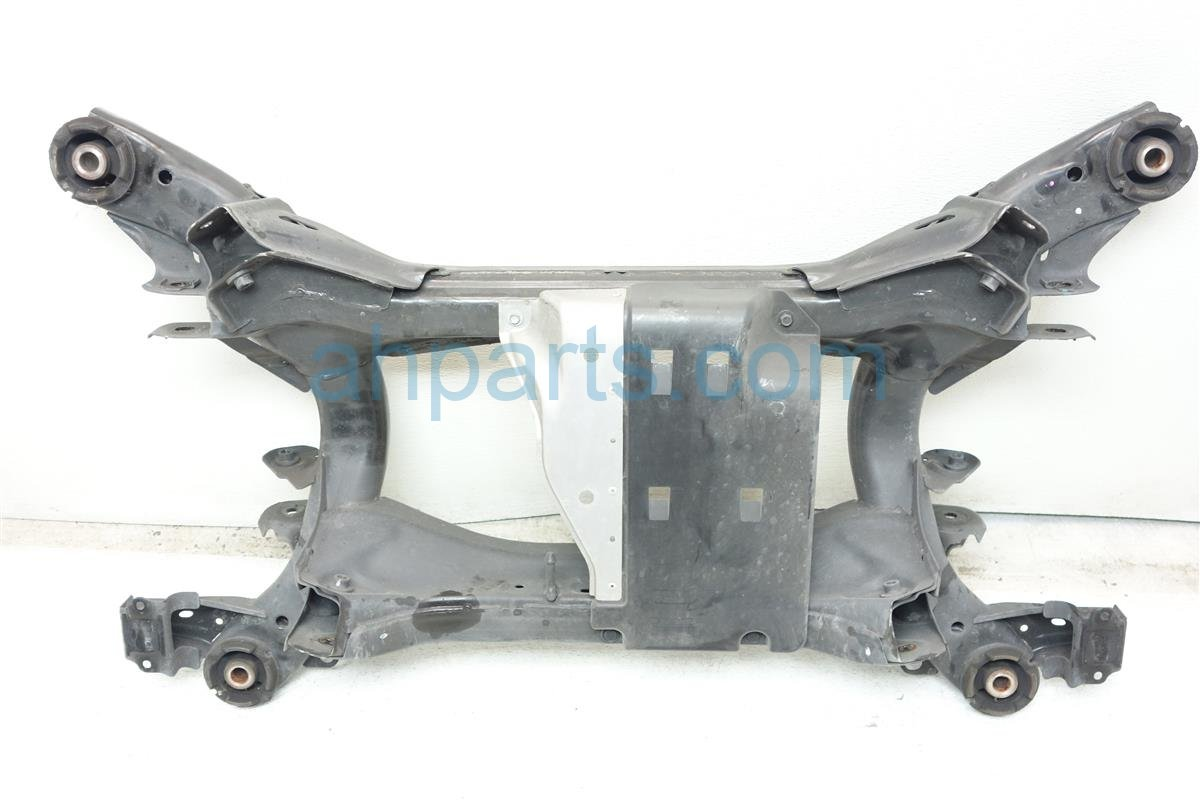 2011 Acura TSX Crossmember Rear SUSPENSION SUB FRAME 50300 TL2 A6 50300TL2A6 Replacement
