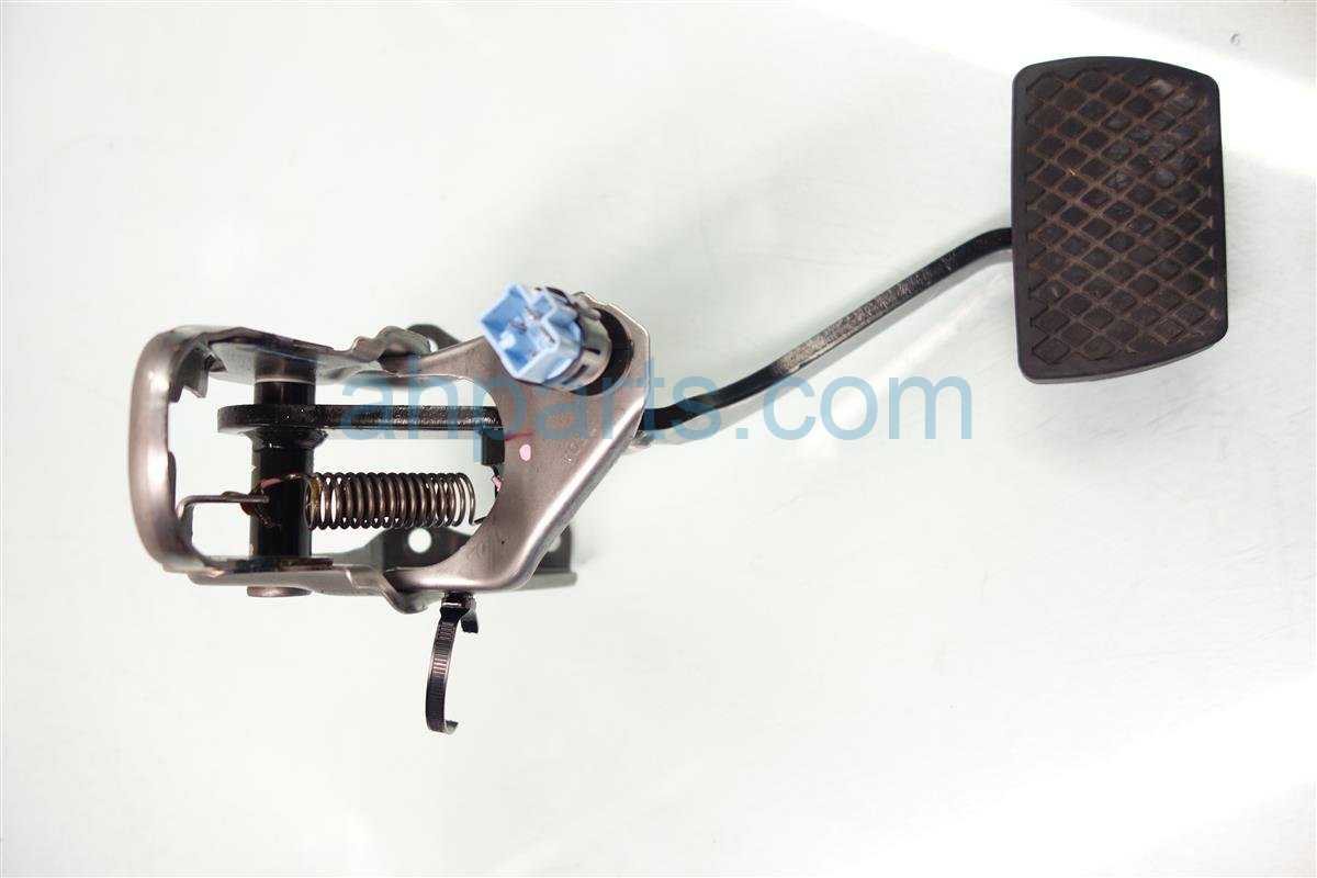 2014 Acura ILX BRAKE PEDAL 46600 TX6 A81 46600TX6A81 Replacement