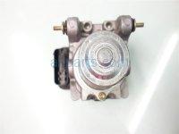 2003 Honda Civic anti lock brake ABS VSA PUMP MODULATOR 57110 S5B 003 57110S5B003 Replacement