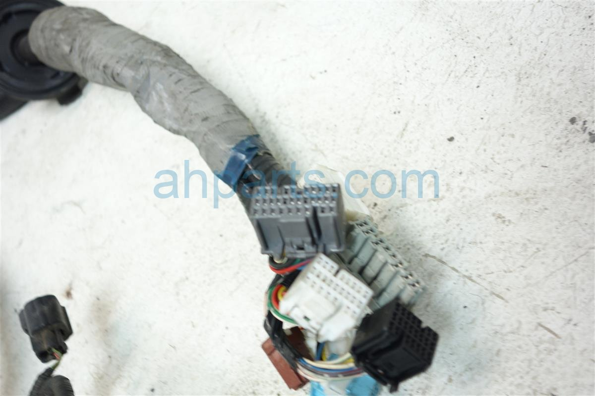 2003 Honda Civic Engine Wire Harness,at 32110-PZA-A50 on honda civic alternator wiring, 95 civic ac wiring harness, honda pilot harness, honda wiring harness connectors, suzuki grand vitara wiring harness, honda crx wiring harness, honda civic wiring guide, honda prelude wiring harness, honda fit wiring harness, honda engine wiring harness, suzuki sidekick wiring harness, honda cr-v wiring harness, honda radio wiring harness, buick regal wiring harness, honda element wiring harness, toyota tundra wiring harness, honda civic headlight wiring, honda s2000 wiring harness, 2007 civic lx radio wiring harness, ford super duty wiring harness,