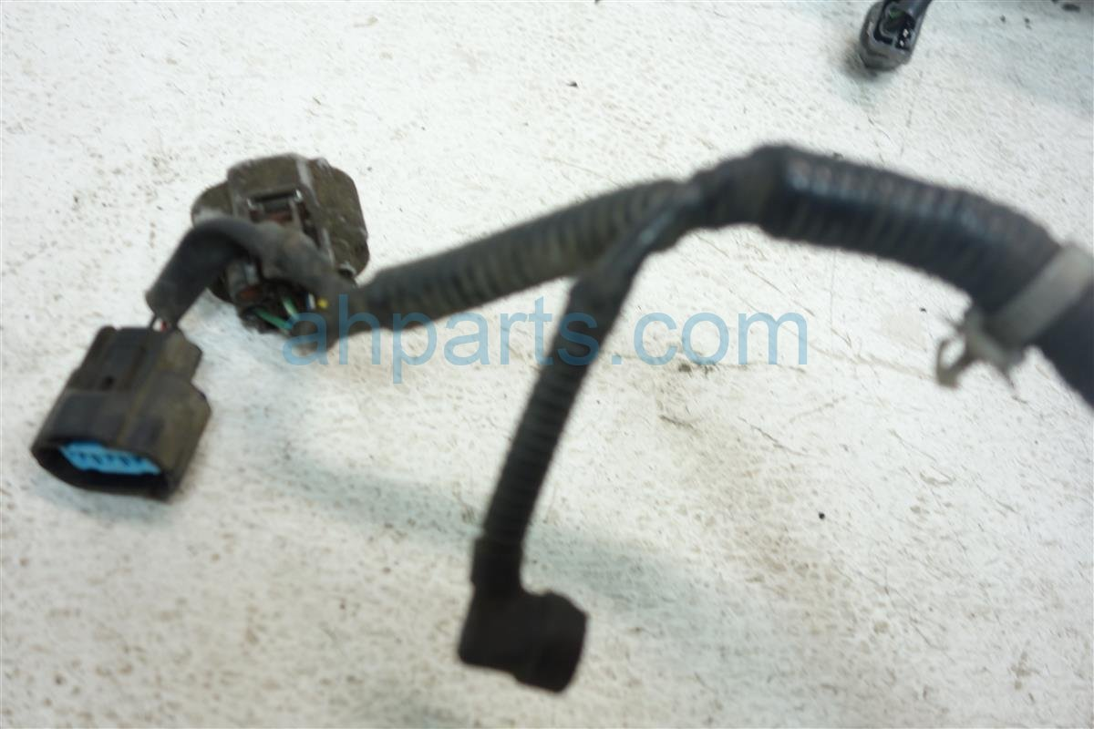 2003 Honda Civic ENGINE WIRE HARNESS AT 32110 PZA A50 32110PZAA50 Replacement