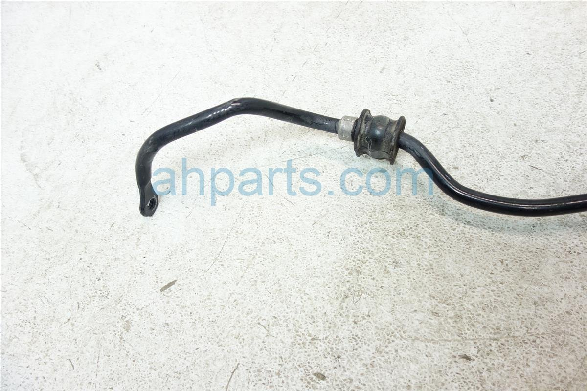 2014 Acura ILX Sway Rear STABILIZER BAR AND LINKS 52300 TX6 A02 52300TX6A02 Replacement