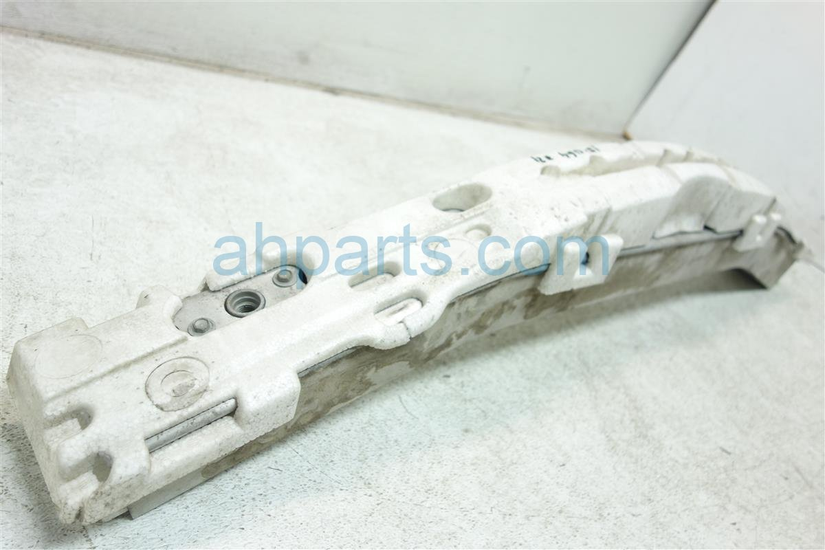 2005 Acura RL Bar Beam FRONT BUMPER REINFORCEMENT 71131 SJA A01 71131SJAA01 Replacement