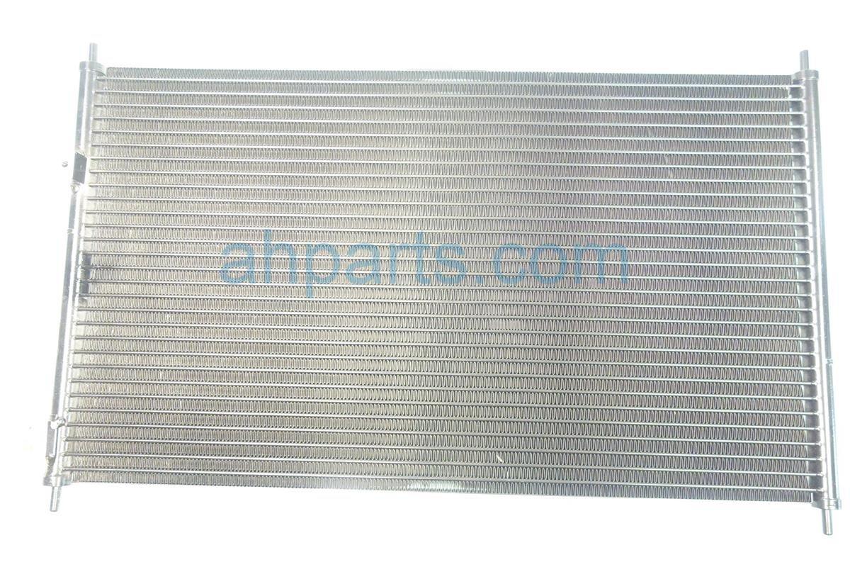1996 Honda Accord 94 97 Accord AC Condenser V6 AFM 80110 SV7 A21 80110SV7A21 Replacement