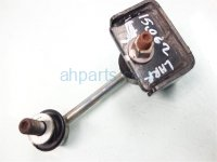 2010 Lexus Rx350 Sway Bar Rear driver STABILIZER LINK Replacement