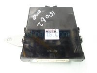 2010 Lexus Rx350 POWER SUPPLY MANAGEMENT CONTROL 8969 Replacement