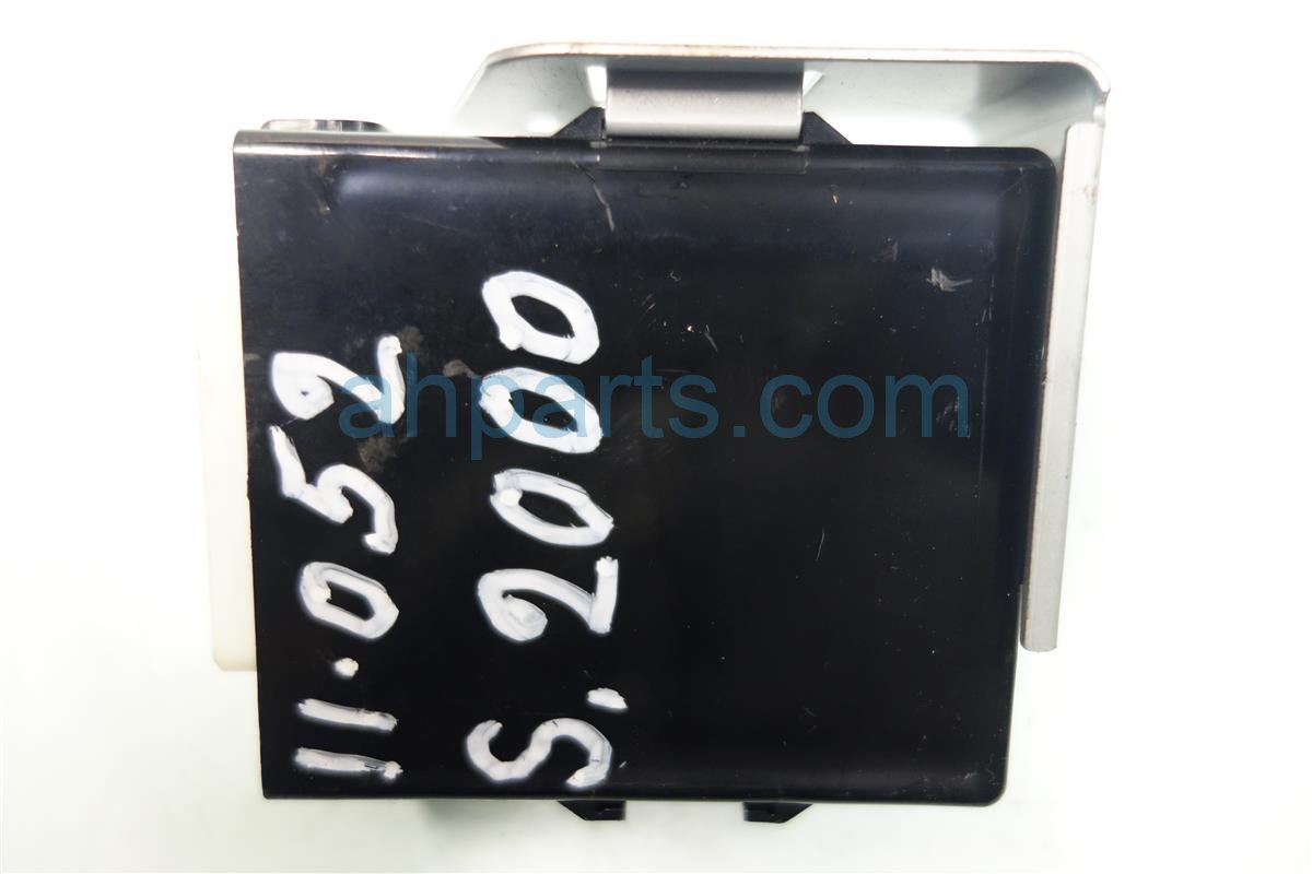 2005 Honda S2000 KEYLESS CONTROL UNIT 38380 S2A A01 38380S2AA01 Replacement