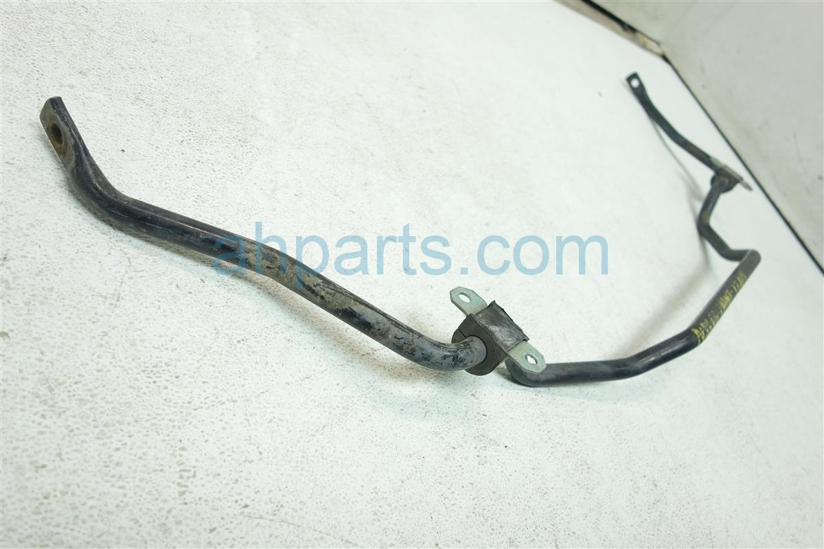 1991 Acura NSX Sway Bar FR STABILIZER SPRING Replacement