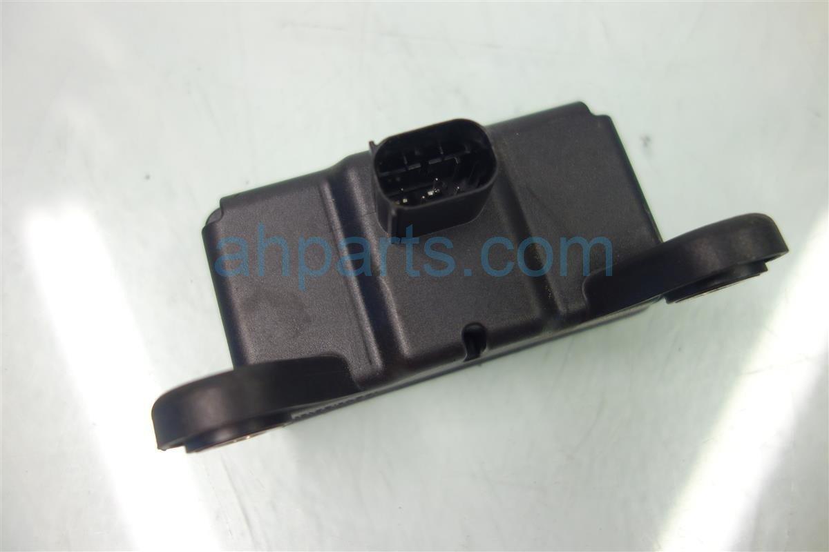 2011 Acura TSX YAW SENSOR 39960 SZT G01 39960SZTG01 Replacement