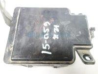 $50 Acura MAIN FUSE BOX 38250-ST7-A11