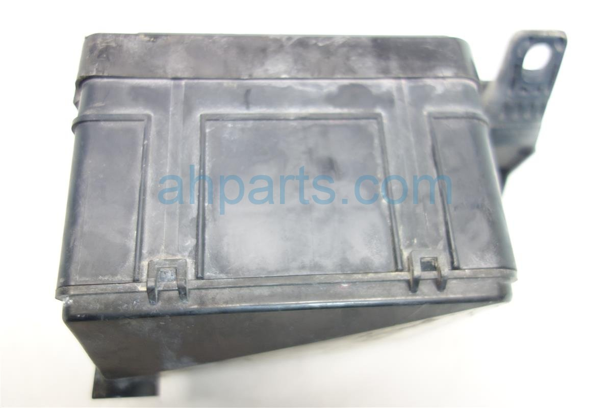 2001 Acura Integra MAIN FUSE BOX 38250 ST7 A11 38250ST7A11 Replacement