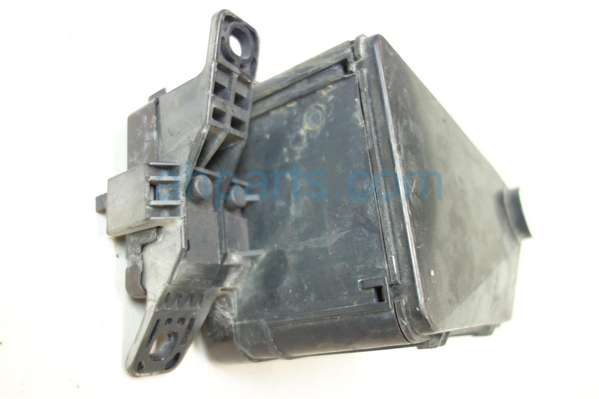 2001 Acura Integra Fuse Box Opinions About Wiring Diagram Repair Buy Main 38250 St7 A11 38250st7a11 95776 1 Replacement