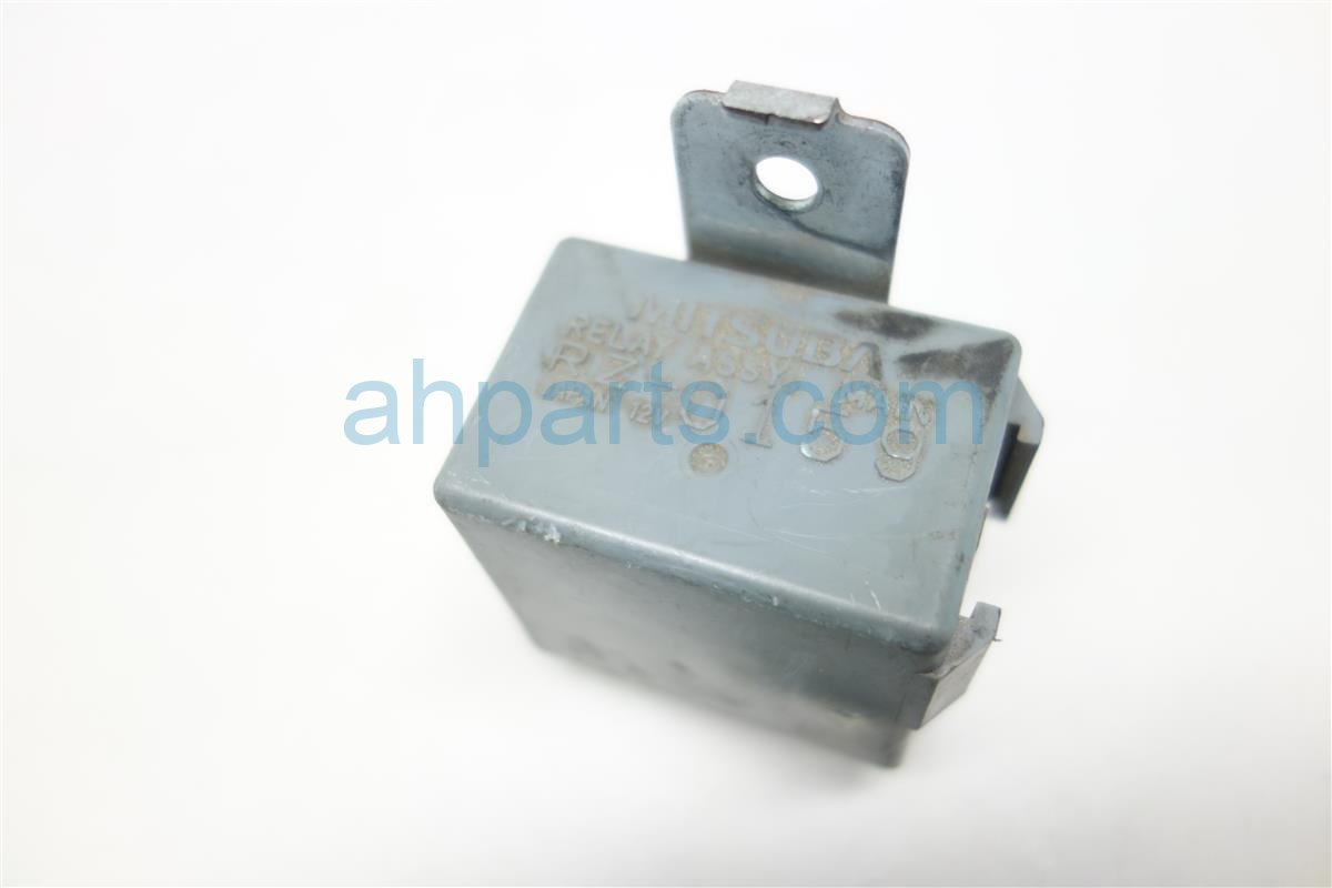 2001 Acura Integra MAIN RELAY 39400 S10 003 39400S10003 Replacement