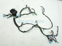 2004 Honda S2000 DASHBOARD WIRE HARNESS 32150 S2A A62 32150S2AA62 Replacement