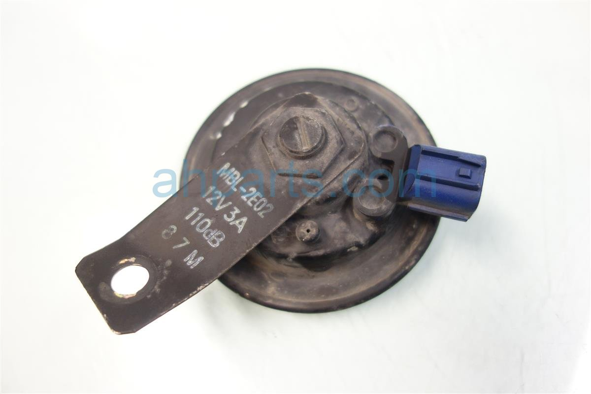 1999 Acura NSX HORN 38100 SM4 A02 38100SM4A02 Replacement