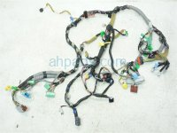 2002 Acura TL INSTRUMENT WIRE HARNESS 32117 S0K A1 32117S0KA1 Replacement