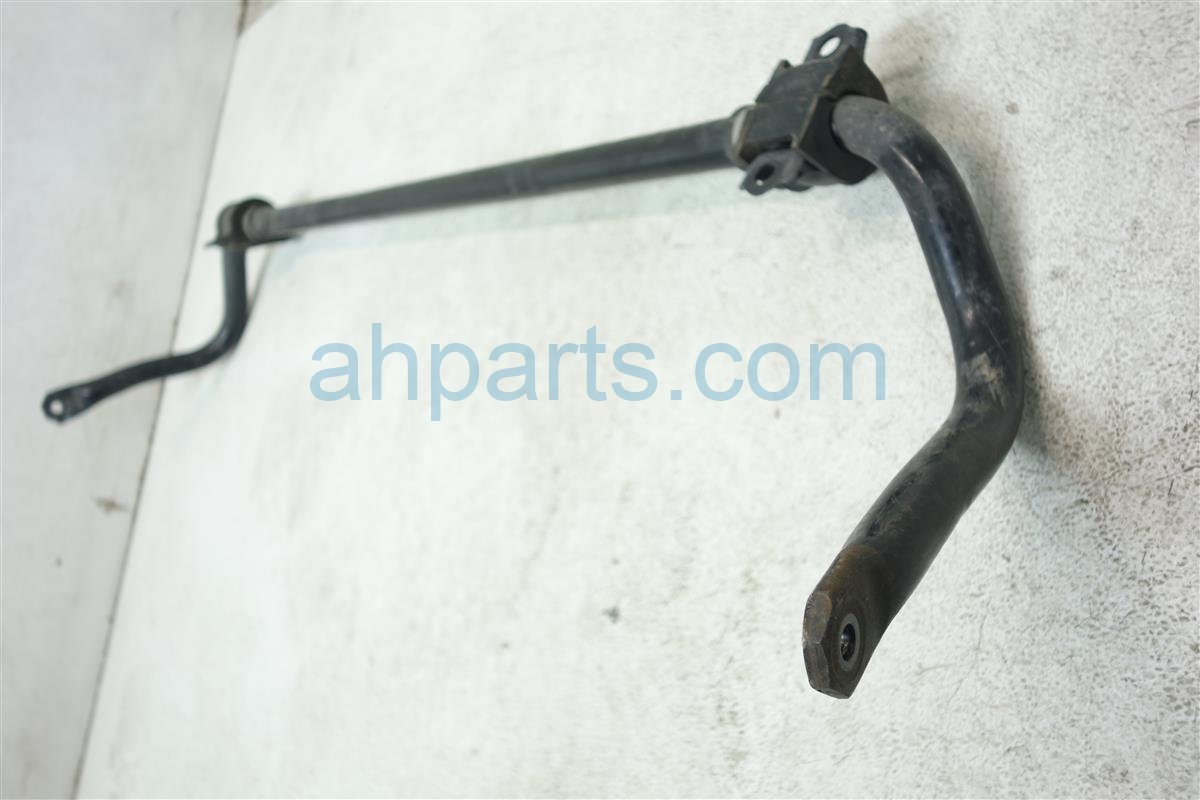 2004 Honda S2000 Sway FR STABILIZER BAR 51300 S2A 033 51300S2A033 Replacement