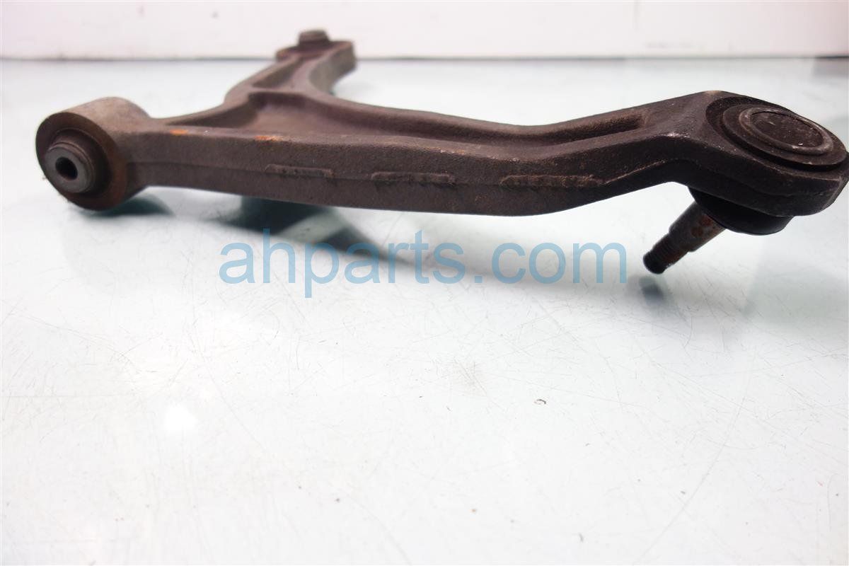 2002 Acura MDX Front passenger LOWER CONTROL ARM 51350 S3V A03 51350S3VA03 Replacement