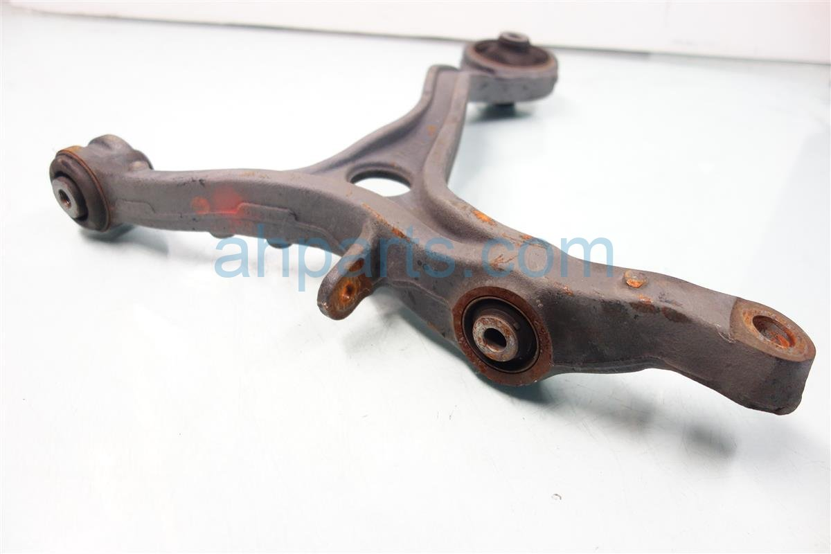 2011 Honda Accord Front driver LOWER CONTROL ARM 51360 TA0 A00 51360TA0A00 Replacement