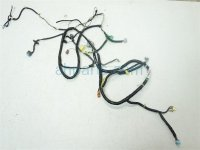 2002 Acura TL LEFT SIDE WIRE HARNESS 32157 S0K A02 32157S0KA02 Replacement