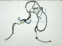2002 Acura TL RIGHT SIDE WIRE HARNESS 32107 S0K A02 32107S0KA02 Replacement