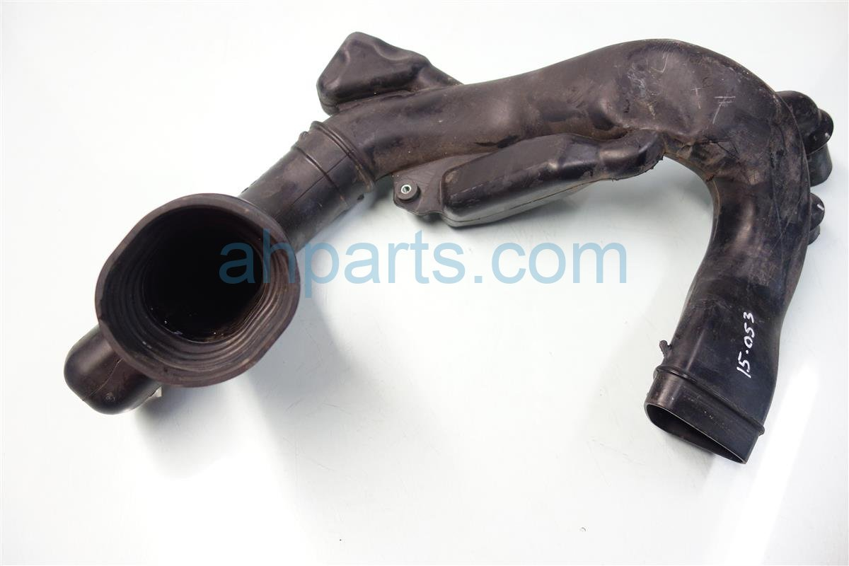 2014 Acura ILX Air Intake RESONATOR TUBE 17252 R9A A00 17252R9AA00 Replacement