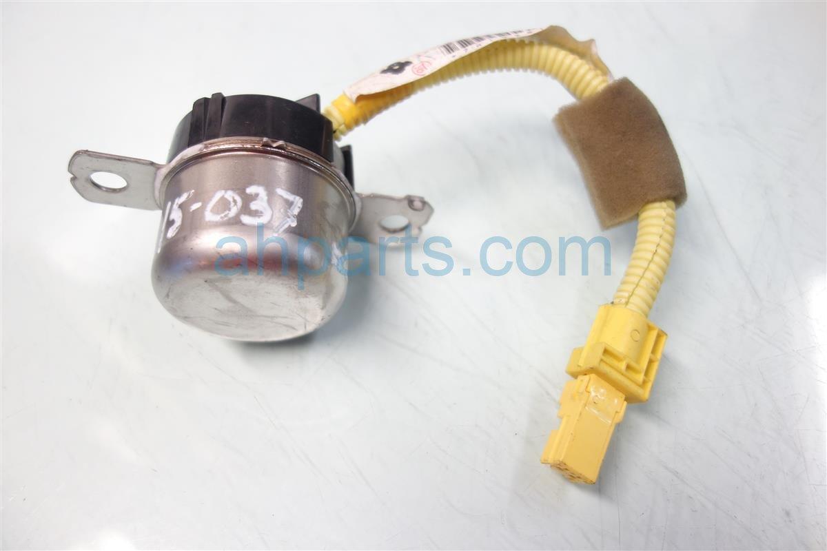 1999 Acura NSX SRS DASH SENSOR 77930 SL0 N90 77930SL0N90 Replacement