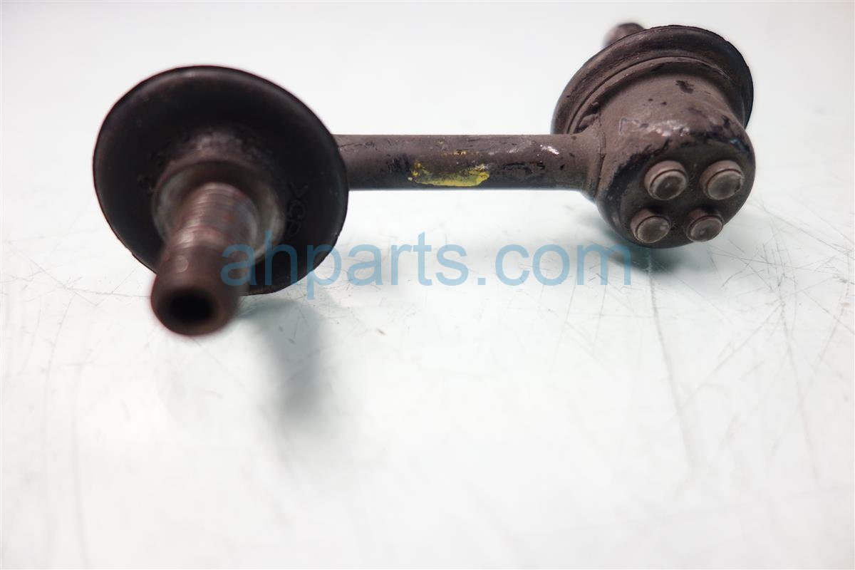 2004 Acura TL Sway Bar Front driver STABILIZER LINK Replacement