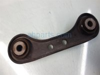 2001 Acura Integra Lower control Rear COMPENSATOR ARM 52341 SR3 000 52341SR3000 Replacement