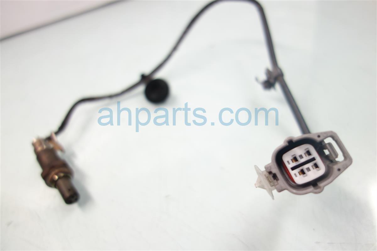 2010 Lexus Rx350 Oxygen R EMISSIONS O2 SENSOR 89465 0E50 Replacement