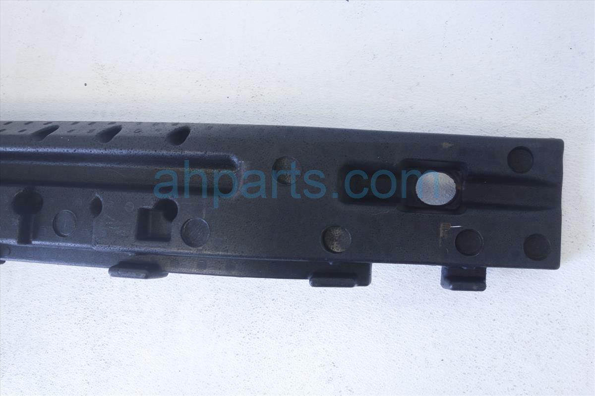 2010 Lexus Rx350 Front Reinforcement Bar Beam FR BUMPER ABSORBER Replacement