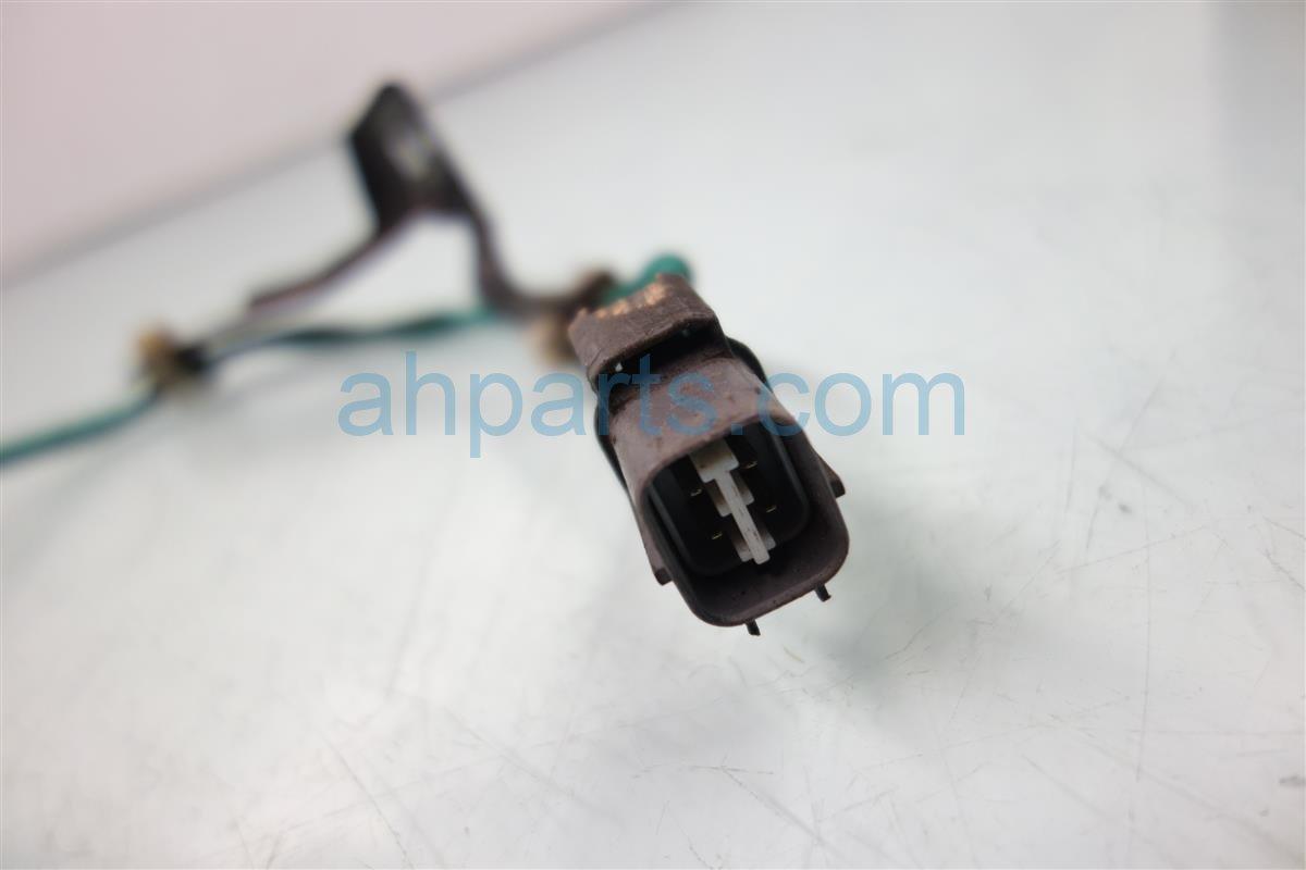2002 Acura TL OXYGEN SENSOR 36531 P8D J21 36531P8DJ21 Replacement