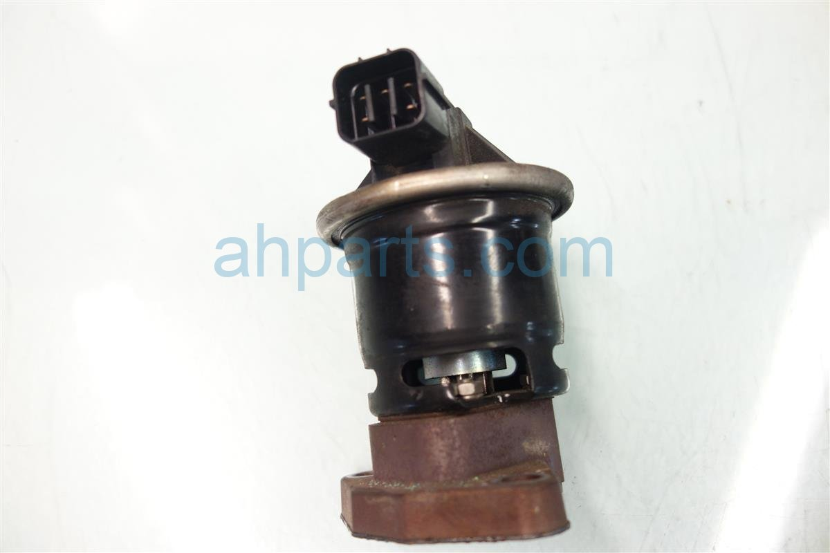 2006 Honda Accord EGR VALVE 18011 RCA A00 18011RCAA00 Replacement