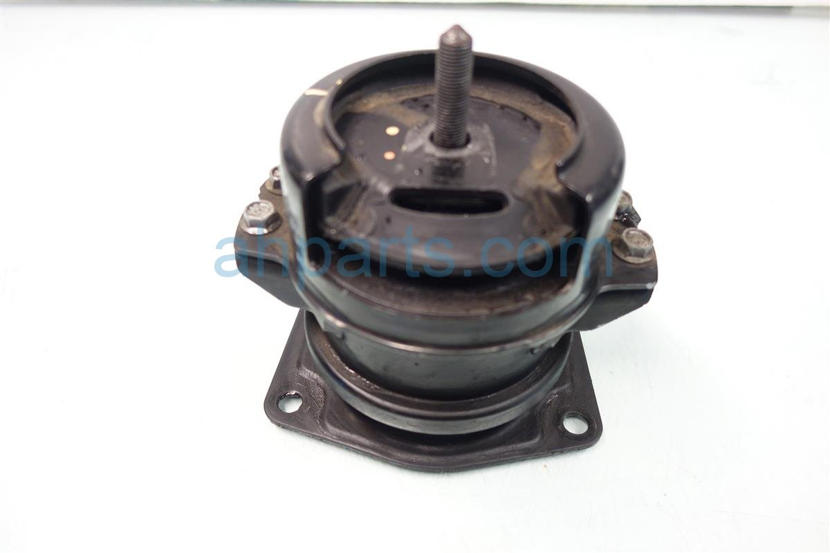2002 Acura MDX Engine Motor FR ENGINE MOUNT 50800 S3V A82 50800S3VA82 Replacement