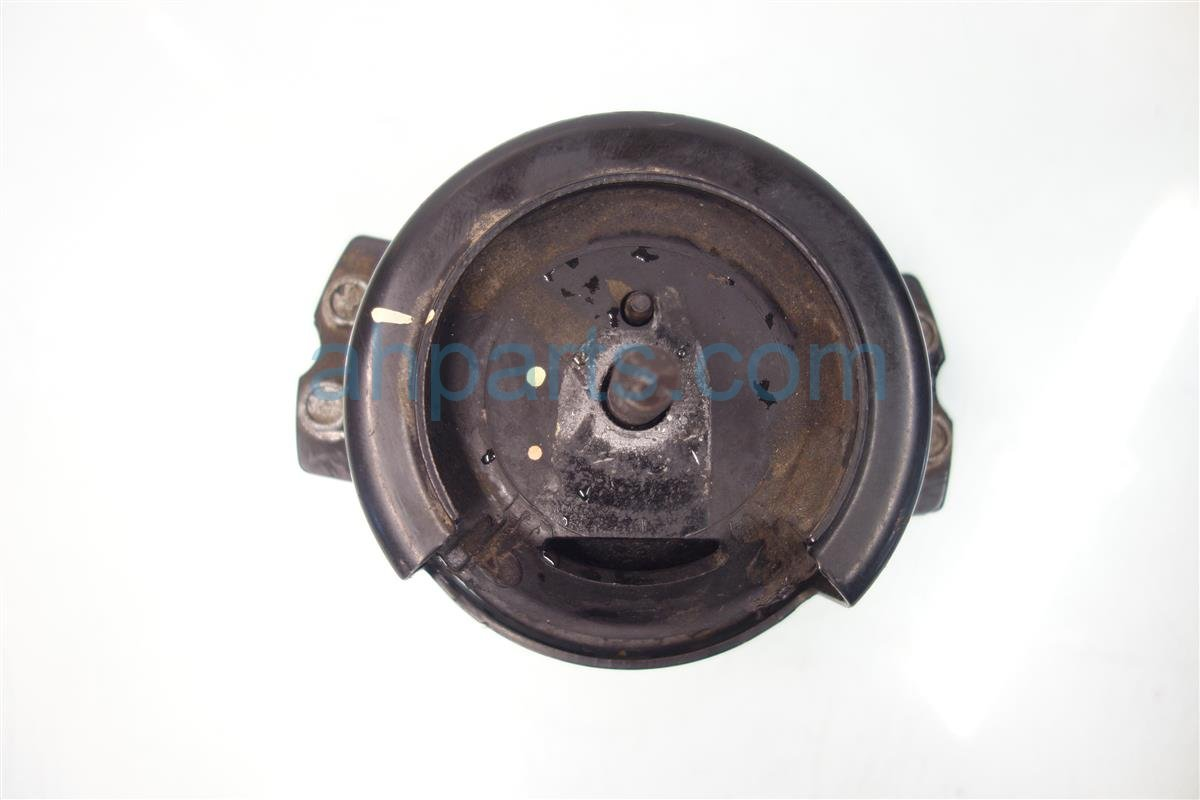 Kia Optima Wiring Diagrams Automotive together with Acura Rl Fuel Pump Relay Location furthermore Radiator Drain Plug Location besides 1999 Acura Cl Fuel Pump Relay Location together with Watch. on acura legend cooling fan relay